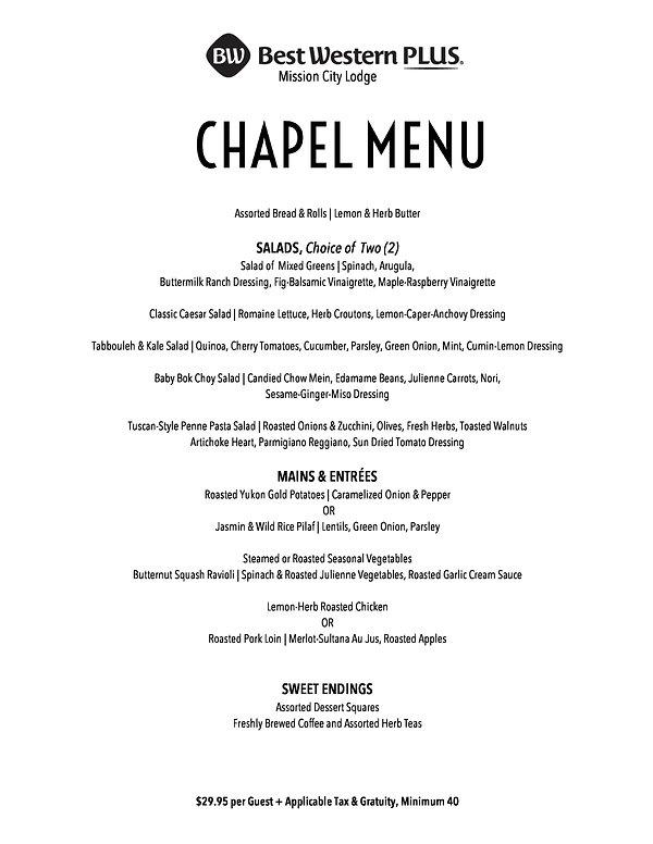 Chapel Menu-page-001.jpg