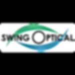 Swing Google Logo.png