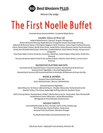 Holiday Dinner Buffet ALL-page-003.jpg
