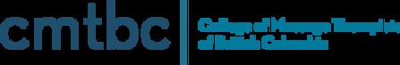 cmtbc-logo-web-okp0vd5gf6q3dvj8xwtnzjnl4