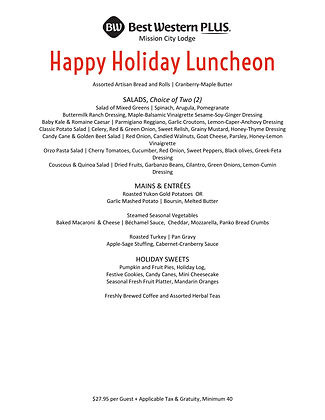 Holiday Dinner Buffet ALL-page-006.jpg
