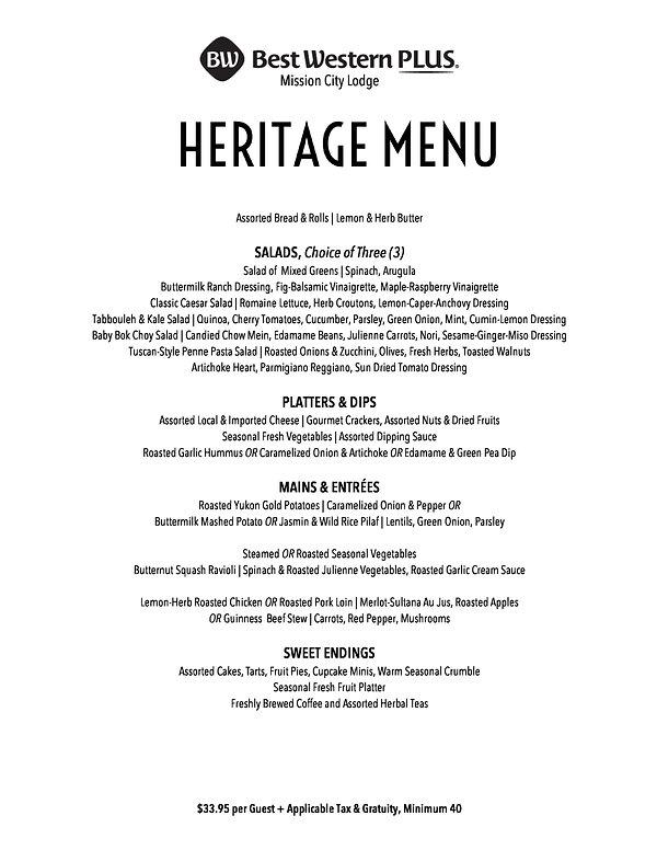 Heritage Menu-page-001.jpg