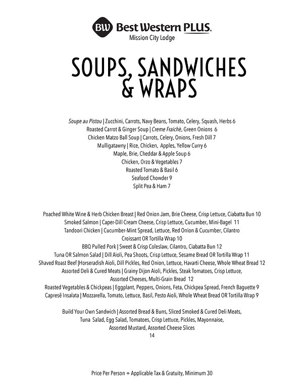 Soup & Sandwich-page-001.jpg