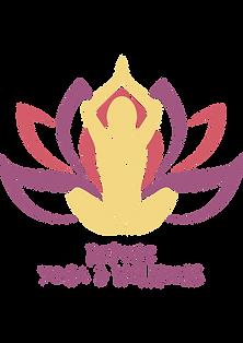 logo 2x.png