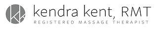 KK.logo -page-001.jpg