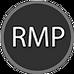 RMPlogo1.png
