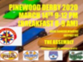 PINEWOOD DERBY 2020.jpg