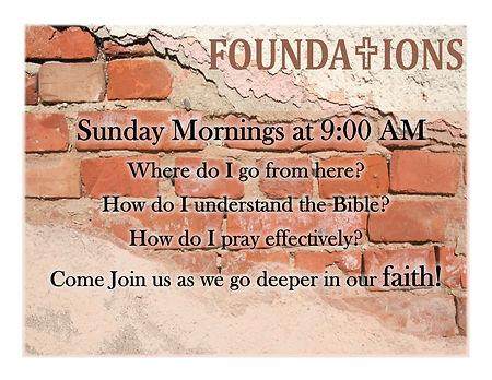 foundations poster.jpg