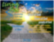 insight.paths.jpg