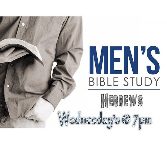 mens study poster.jpg