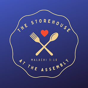 THE STOREHOUSE.png