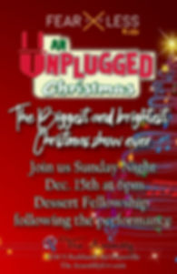 Unplugged Christmas Flyer.jpg