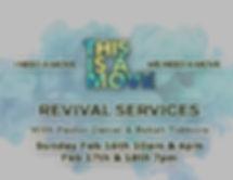 Revial Services Tidmore.jpg