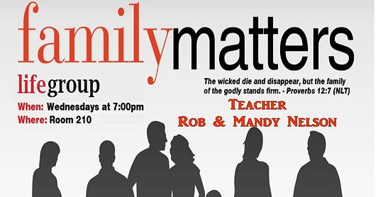 fam matters poster_edited.jpg