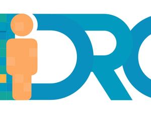 Πρόγραμμα DRC: Συμμετοχή στο εκπαιδευτικό φεστιβάλ skywalker.gr