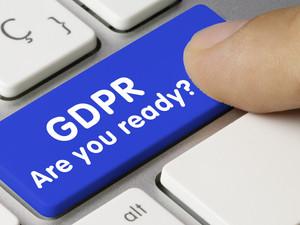 28 Ιανουαρίου: Ημέρα Προστασίας Προσωπικών Δεδομένων