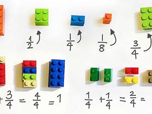 13ος Μαθητικός Διαγωνισμός «Παιχνίδι και Μαθηματικά»
