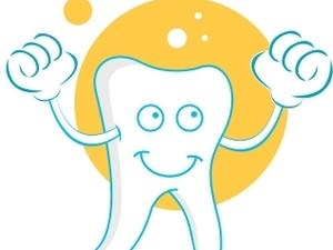 Ανακοίνωση: Οδοντολογική Εξέταση