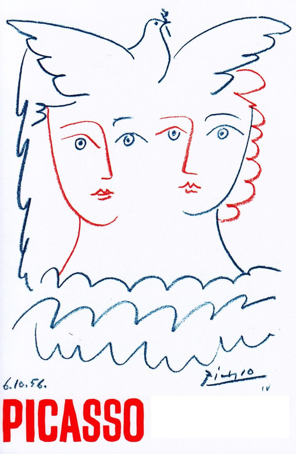 picasso-exhibition-cover.jpg