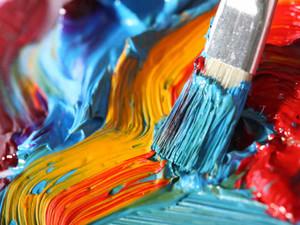 Καλλιτεχνικά Γυμνάσια: Νέα καταληκτική ημερομηνία