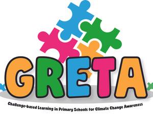 Erasmus+ GRETA Project