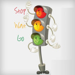 Προκήρυξη 2 θέσεων Εθελοντών Σχολικών Τροχονόμων στο 1ο ΔΣ Ραφήνας