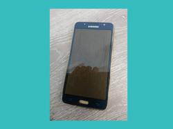 Ανακατασκευασμένο κινητό τηλέφωο