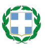 Δήμος Ραφήνας-Πικερμίου: Εορτασμός 25ης Μαρτίου