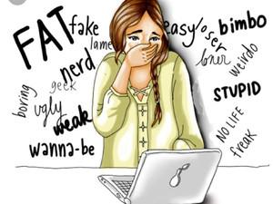 Σύλλογος Γονέων & Κηδεμόνων:  Ομιλία με θέμα το Cyber Bulling