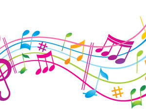 Μουσικά Γυμνάσια: Εγγραφές 2019-20