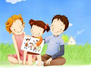 Σχολική Επιτροπή Ραφήνας-Πικερμίου: Ημερίδα Συμβουλευτικής Γονέων