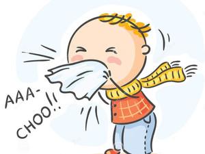 ΥΠ.ΠΕΘ: Ενημέρωση σχετικά με την εποχική γρίπη