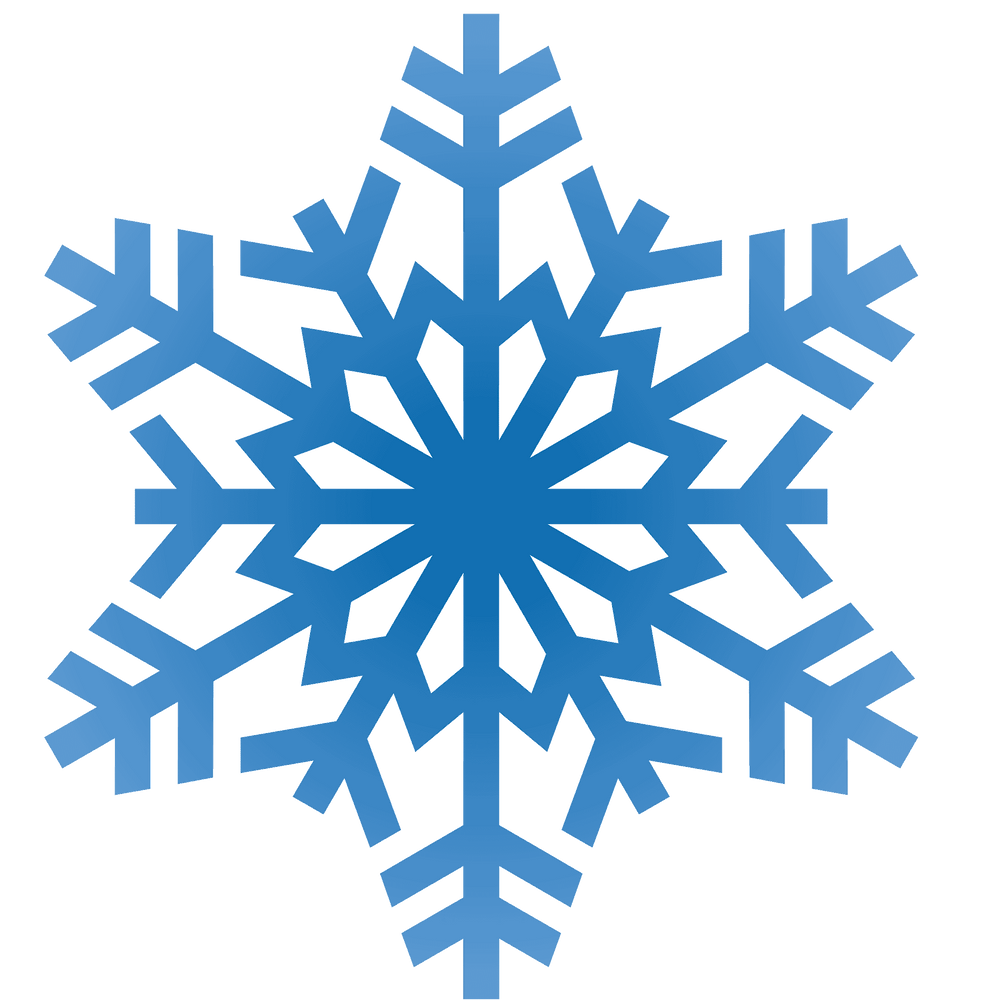 snowflake-clipart-transparent-background-bcyE66qcL.png