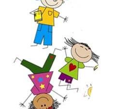 Σύλλογος Γονέων & Κηδεμόνων: 1η συνάντηση για τις εξωσχολικές δραστηριότητες