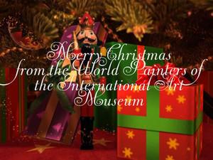 eTwinning: Χριστούγεννα!