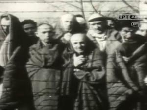 Τα τρένα της σιωπής-Διεθνής Ημέρα μνήμης για τα θύματα του Ολοκαυτώματος