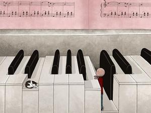 Μουσικά Σχολεία: Διαδικασία εισαγωγής (νέο)