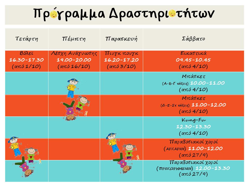 ΔΡΑΣΤΗΡΙΟΤΗΤΕΣ_2014-15.png