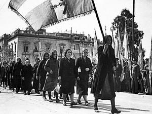 Χρόνια Πολλά Ελλάδα, Χρόνια Πολλά Ειρήνη!