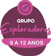exploradores.png