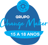 change makers.png