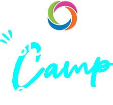 logo site Summer Camp.png