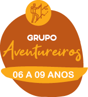 aventureiros.png