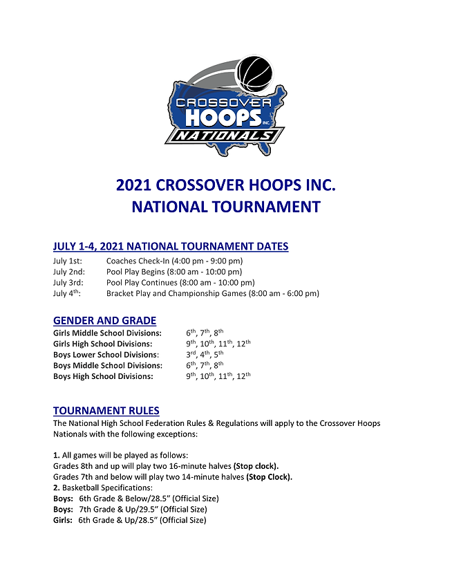 2021 Crossover Hoops Inc (No Letters)_1.
