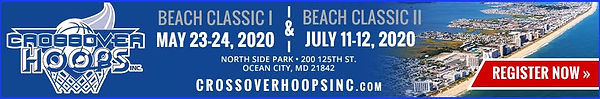 beach banner.jpg