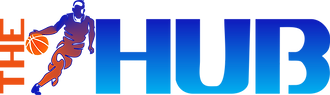 The Basketball HUB_2017logo (1).png