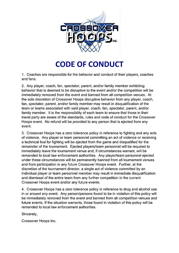 CODE OF CONDUCT (CH)_1.jpg