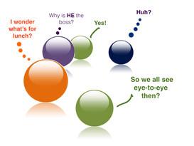 IF website visuals team comm.jpeg