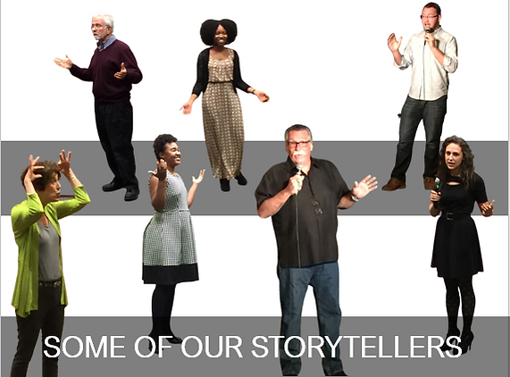 some of our storytelllers.PNG