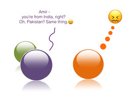 IF website visuals microaggression 001.j